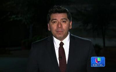 El abogado Ezequiel Hernández habló sobre la propuesta de la reforma mig...