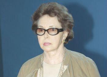 5. Eva Gonda Rivera y familia. Con una fortuna de 6,400 millones de dóla...