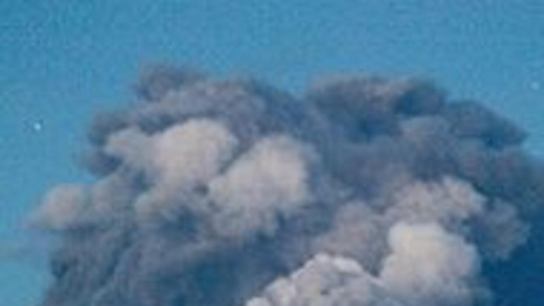 Expertos temen una segunda erupción volcánica en Islandia 69148725118f4d...