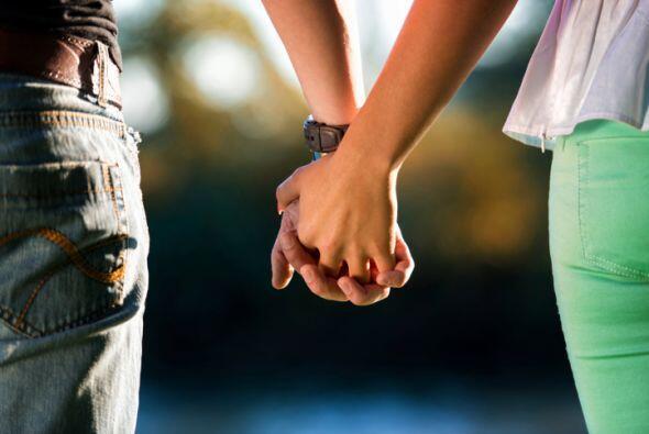 4.Recuerda que las personas construyen el amor. Encontrar a tu alma gem...