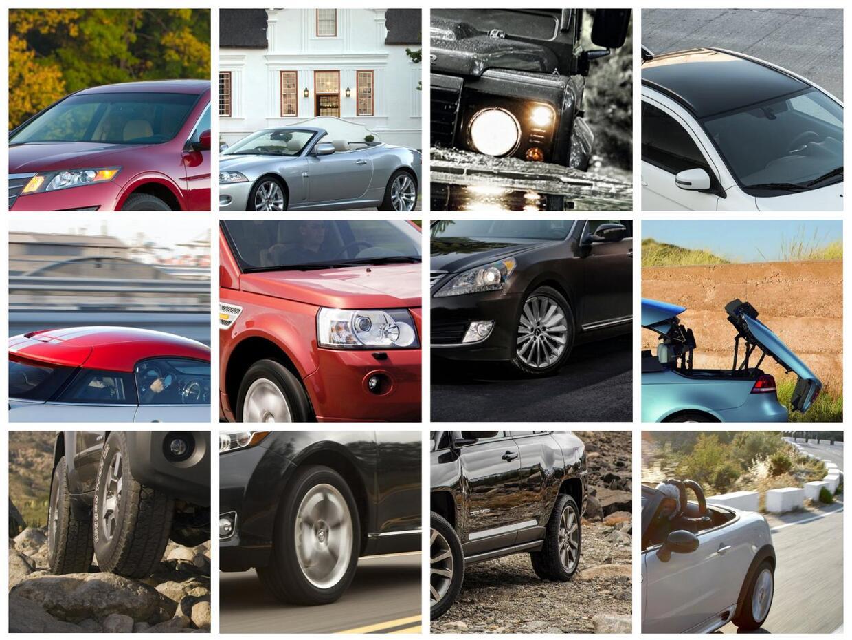 Mazda Portada.jpg