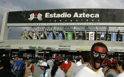 EstadiosNFL