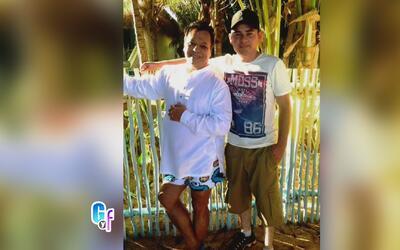 Conoce la historia de Isaac Martínez, el último amigo íntimo que tuvo Ju...