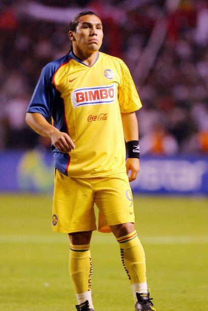 El  resultado fue para el equipo mexicano con marcador de 0-3 a favor de...