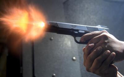 Muere la segunda mujer que fue baleada en Latin Cafeteria Restaurant por...