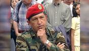Entrevista de Jorge Ramos a Hugo Chávez, parte 1