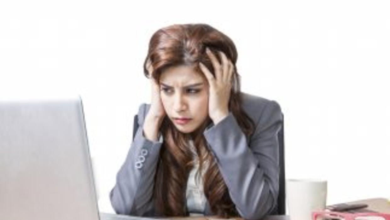 Las empresas suelen cometer errores que afectan el desempeño de los empl...