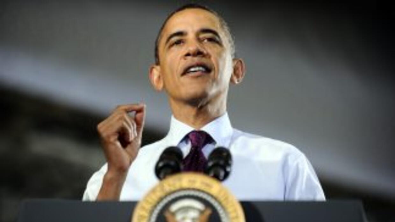 """Obama ya ha defendido en varias ocasiones que PRISM supone una """"invasión..."""