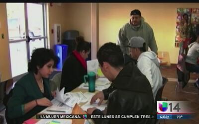 Dudas sobre DACA ante el bloqueo de la acción ejecutiva de inmigración