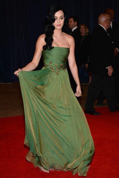 Katy PerryMira aquí los videos más chismosos.