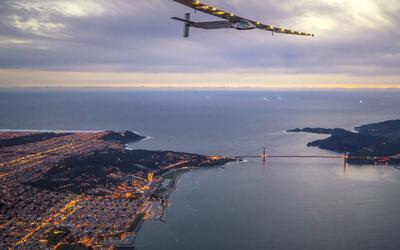 ¿Por qué empresas en Silicon Valley podrían desplazarse a Vancouver tras...