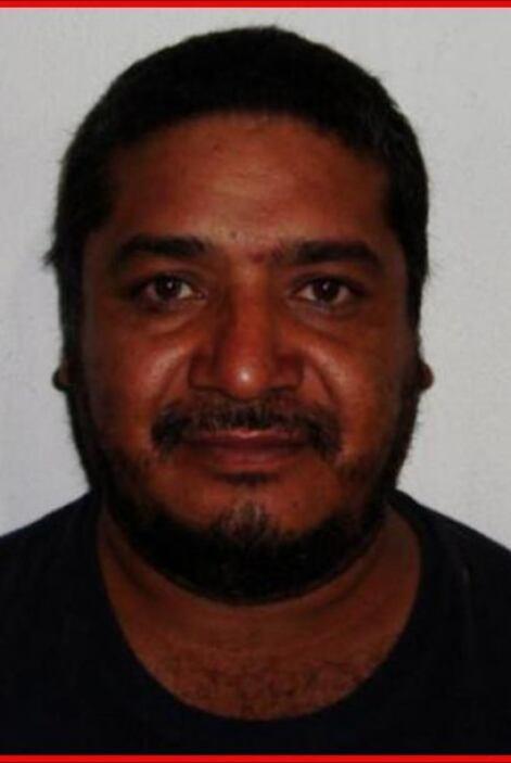 Mario Jiménez Pérez, alias 'El Mayito' es la persona identificada como e...