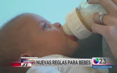 Un minuto contigo: nuevas recomendaciones para proteger a los bebés