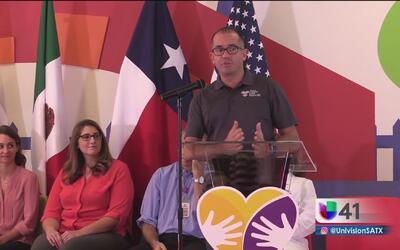 CRIT USA forma una alianza a favor de los niños con enfermedades genéticas