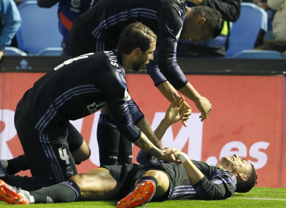 Cristiano Ronaldo será denunciado por fraude fiscal en España 6363065602...