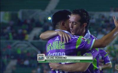 Los jugadores fuerza del equipo de Locura Deportiva de la Jornada 17 en...