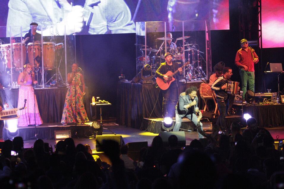 Te perdiste del concierto de Carlos Vives?  _MG_9364.JPG