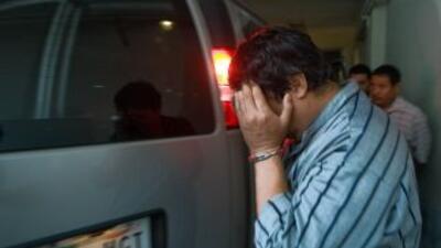 La sociedad puertorriqueña está conmocionada por los abusos sexuales com...