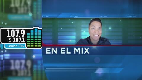 EnElMix: Trending, Becky G y Boletos