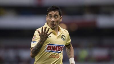 Ricardo Peláez aseguró que el mediocampista se quedar&aacu...
