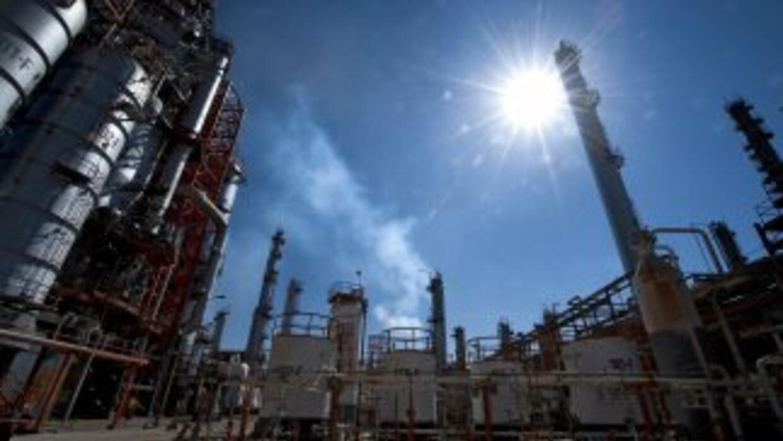 Funcionaria de la Secretaría de Energía asegura que la reforma energétic...