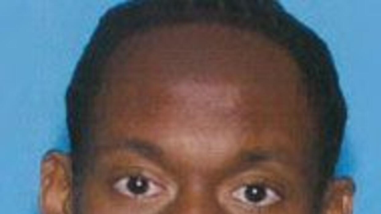 Policia del Condado Essex detuvieron a Saleem Wright, quien atropello a...