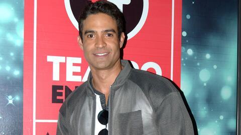 Juan Vidal.