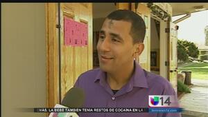 La gente de San José opina sobre la visita del papa a México