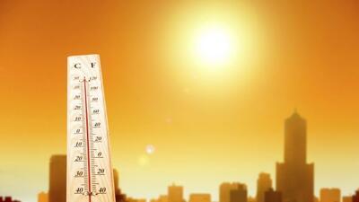 Lista de 'cooling centers' en el sur de California.