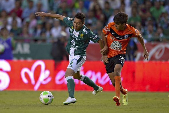 José María Cárdenas (5): 'El Chema' pudo haber sido expulsado, pero el á...