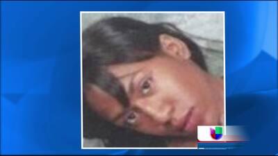 Arrestan posible asesino en serie de mujeres en Indiana