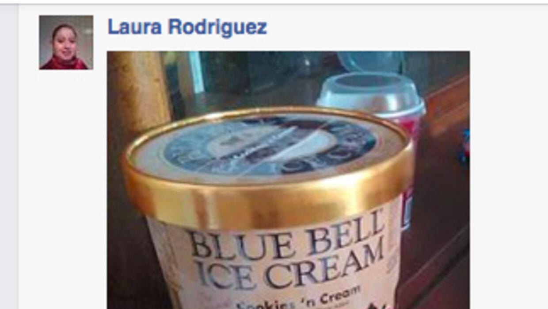 El dulce regreso de Blue Bell  BlueBell_FB3.jpg