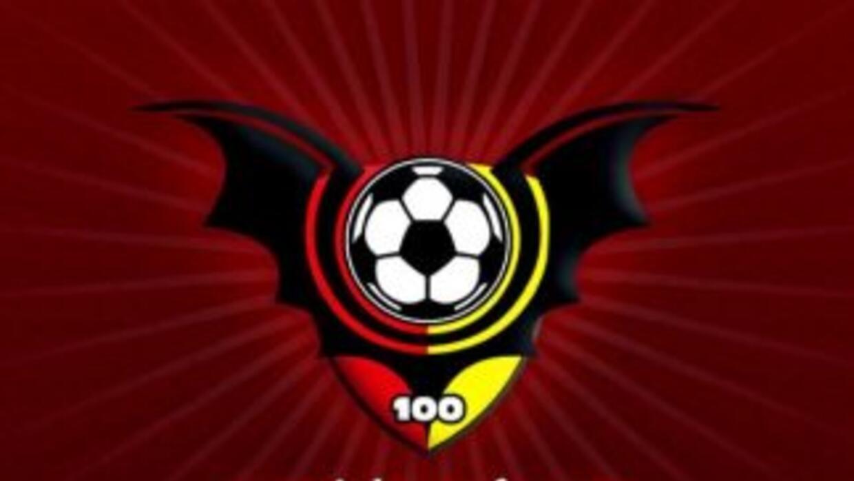 Murciélagos FC inician su camino rumbo al ascenso frente a Loros de Colima