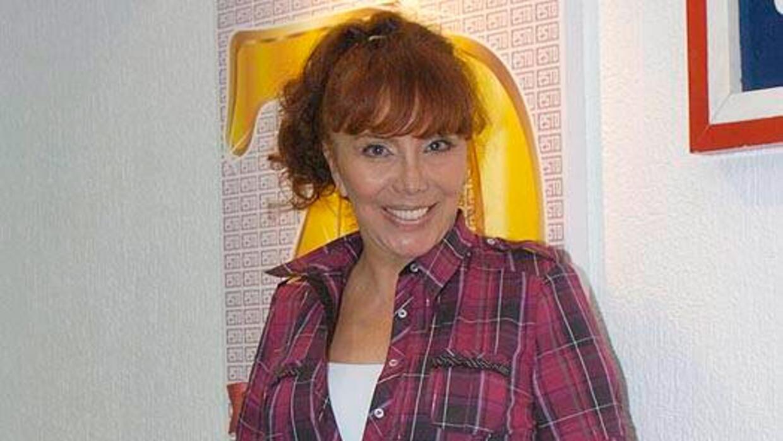 Amiche di letto 1995 with angelica bella and choky ice - 2 part 2