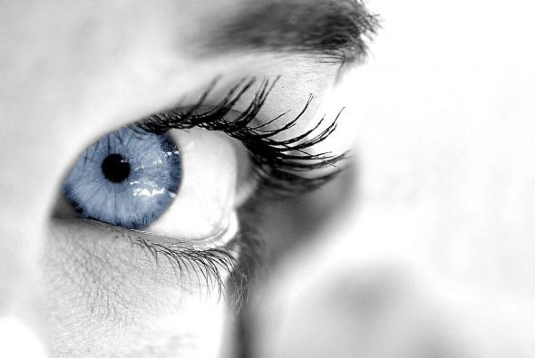 Desde tiempos remotos se conoce el poder de las miradas, el lenguaje sec...