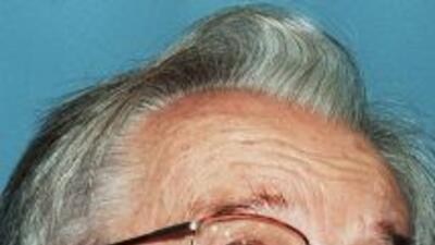 El ex presidente Itamar Franco (1992-1994) falleció este sábado a los 81...