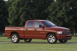 La gran mayoría de los vehículos afectados se vendieron en EEUU.
