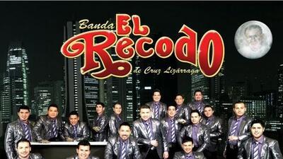 Un testigo reveló a las autoridades que La Banda El Recodo tocó en narco...