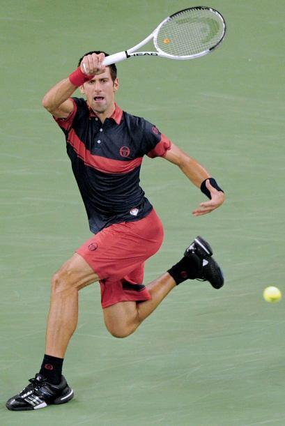 03. Novak Djokovic (SER) 7,145