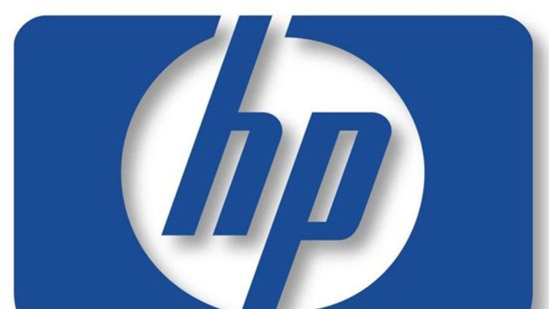 Las computadoras y accesorios afectados fueron vendidos desde septiembre...
