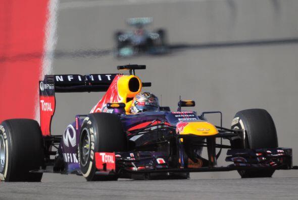 Formula Uno