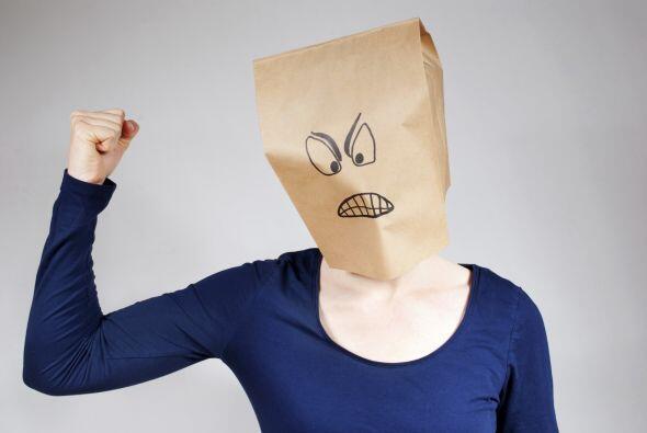 Los problemas psicológicos y los conflictos de pareja y familiare...