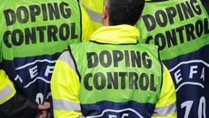 Programa antidopaje de UEFA asegura detección a largo plazo