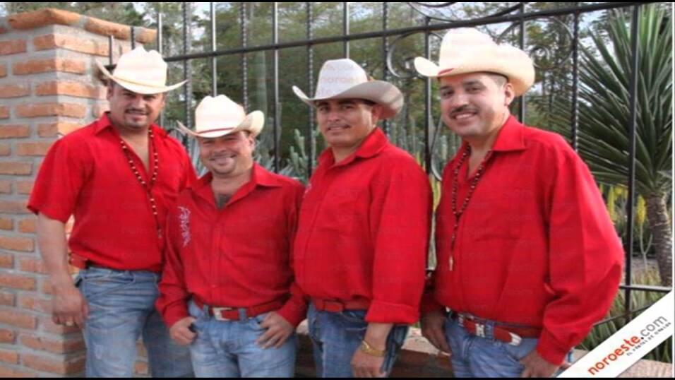 Los Cardenales de Sinaloa