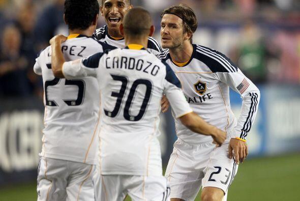 El argentino Miguel López respondió a la confianza de Bruc...