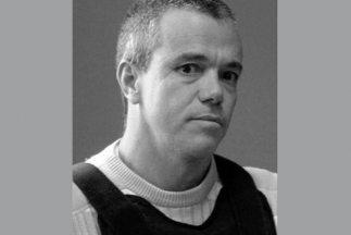 """""""Popeye"""" ha estado en una prisión de máxima seguridad durante 22 años. (..."""