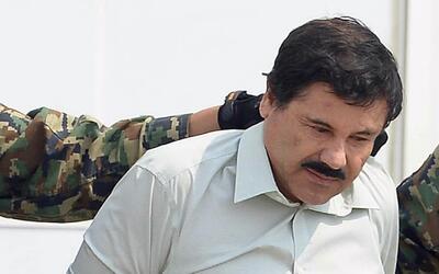 ¿Dónde están los miles de millones que dicen tiene 'El Chapo' Guzmán'?
