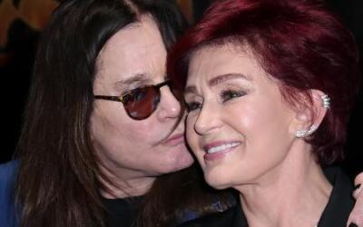 Ozzy Osbourne recuerda la separación como 'un problemilla en el camino'