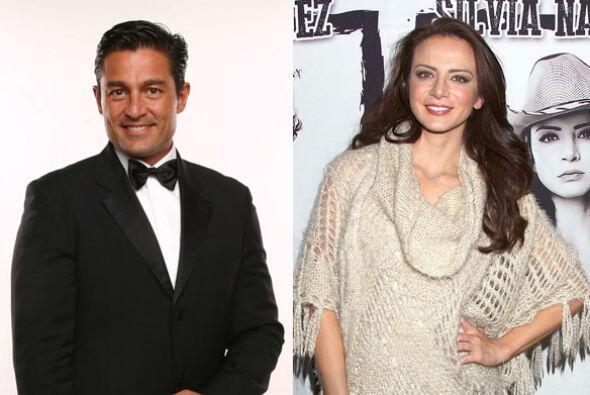 Estos guapos actores optaron por disfrutar su soltería. ¿Le temerán al c...
