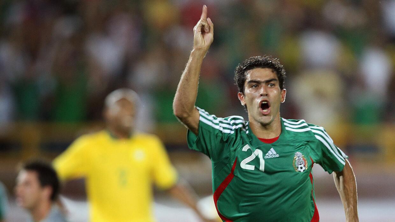 Así discutía Nery Castillo con la prensa mexicana ¿Lo recuerdas?